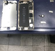 대전아이폰수리전문업체